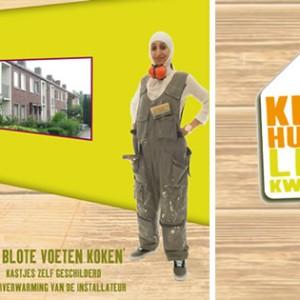 Klushuizen Breda