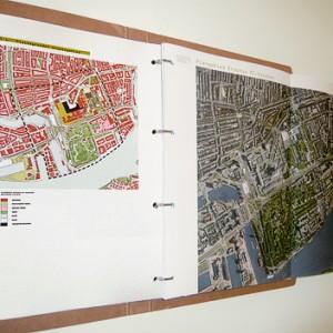 Werkboek EMC-Hoboken