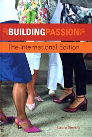 building passion international voorkant